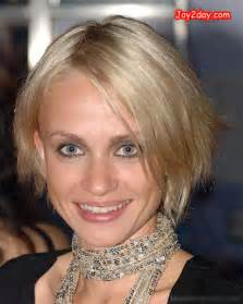 low maintenance hairstyles for large 60 cameron diaz look a like in very easy low maintenance