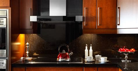 Yorkville Home Design Center | yorkville suite on cumberland lux interior design