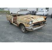 Project 55 Chevrolets For Sale  Upcomingcarshqcom