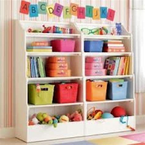 playroom shelving ideas storage ideas for playroom kid stuff