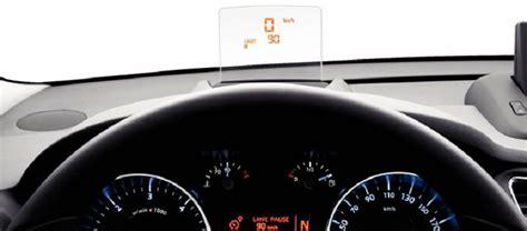 peugeot cars uae peugeot 5008 2014 standard in uae new car prices specs