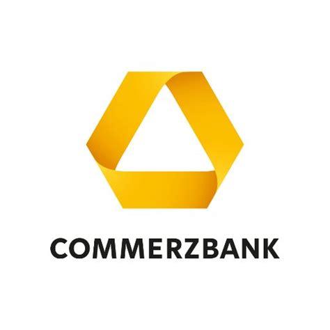 komerz bank commerzbank to implement ideagen s audit tech fintech