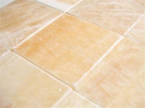 4x4 honey onyx polished mosaic tiles