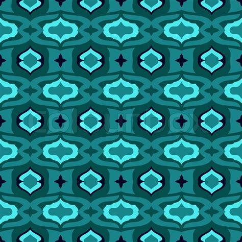 Modern Art Home Decor Texture Background For Web Print Home Decor Textile
