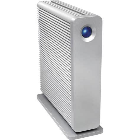 Harddisk External 4tb 4tb d2 quadra external drive 9000258u b h photo