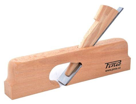 quality woodworking tools quality woodworking tools pinie 30mm rebate plane