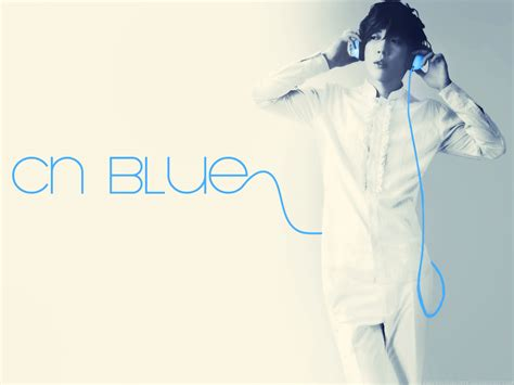 wallpaper cn blue c n blue code name blue images cn blue hd wallpaper and