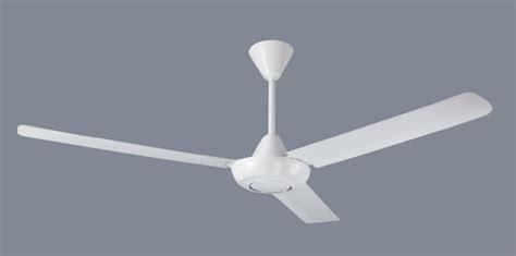 Top 5 Ceiling Fans In India 2018 - 5 best ceiling fans in india in 2018 reviews buyer s