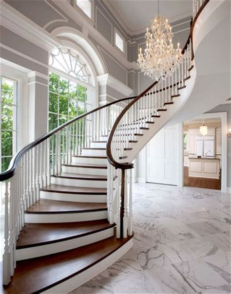 Beautiful Staircase Design 15 Residential Staircase Design Ideas Beautiful Wooden