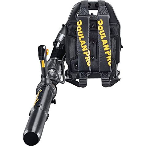 poulan pro backpack blower poulan pro 967087101 48cc backpack blower mowers galore