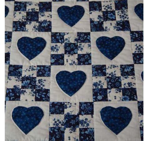 Images Patchwork Quilts - blanket clipart patchwork quilt