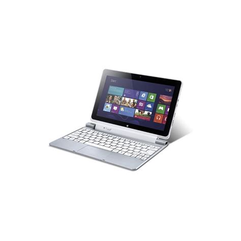 Harga Acer Windows 8 harga jual acer iconia w510 pc tablet dengan windows 8