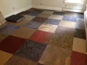 versatile assorted commercial carpet tile 24 in