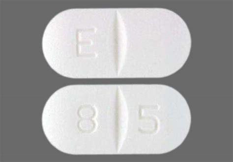 Penicillin Also Search For Penicillin Tablet 500mg Medication Dosage Information