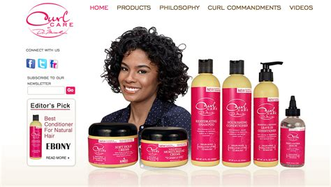 south baby hair care products quot curl care quot by dr miracle s has made me mad aisha