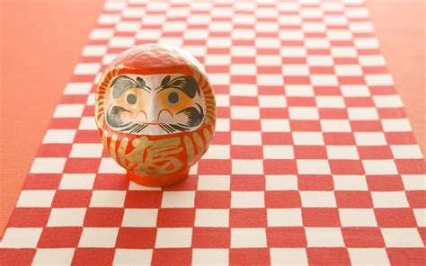 traditional new year wallpaper traditional happy japanese new year photos wallpaper