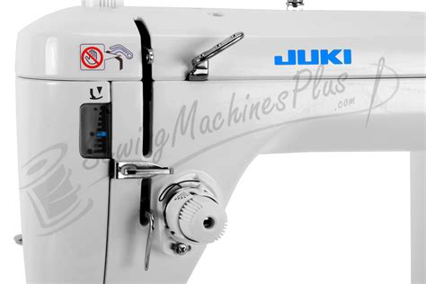 long arm quilting sewing quilting embroidery machines juki tl 2000qi 9 quot long arm sewing quilting machine
