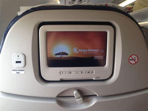 Review Etihad Airways Business flight review kenya airways flying quot the pride of africa