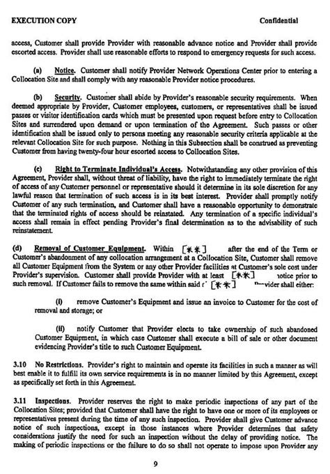 section 10a section 10a of the securities exchange act of 1934 28