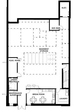 heather gardens floor plans heather gardens association updates on new clubhouse