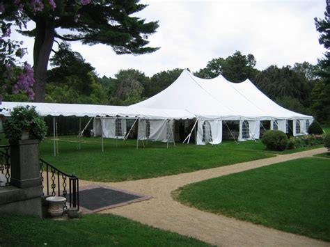 main tent and awning marquee frame tent connecting to main tent tent and