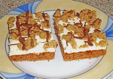 dumm und dämlich kuchen friss dich dumm kuchen mit kaffee beliebte rezepte f 252 r