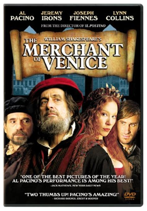 s triumph merchants adventurers and money in shakespeare s city books merchant of venice ign