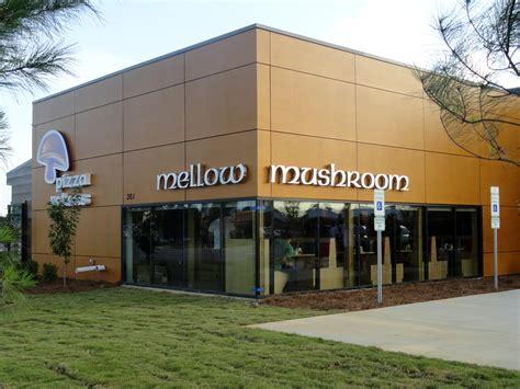 waffle house winston salem nc mellow mushroom in greensboro nc buca di beppo coupon