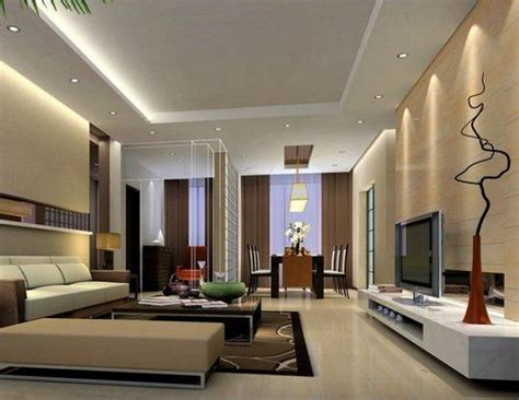 suspended ceiling lighting options dropped ceilings search house ideas
