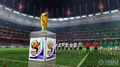 south africa fifa world cup 2010 game ezakwantu