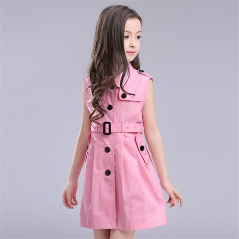 design teenage clothes aliexpress com buy british girls dress 2017 summer
