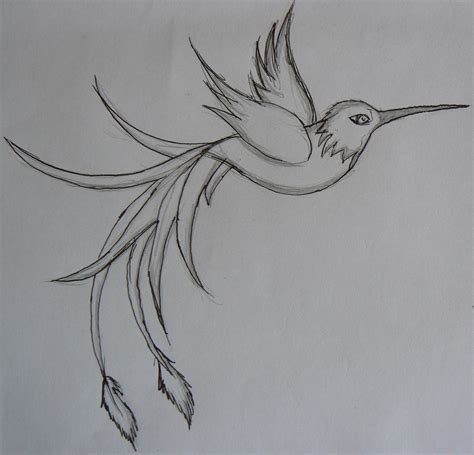 new school bird tattoo designs unique hummingbird tattoos new school bird