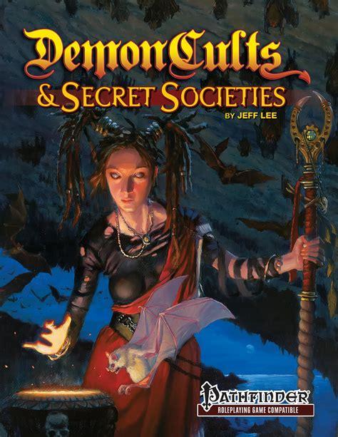 the caesar secret the adventure guild book 1 books paizo cults secret societies pfrpg softcover