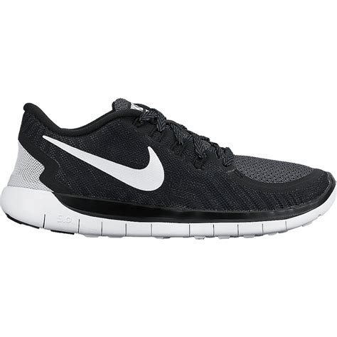 nike free 5 0 boys running shoes nike free 5 0 boys running shoe sp2016 black grey