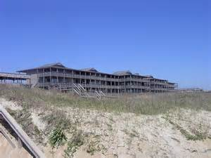 outer banks beach club i 2017 room prices deals