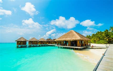 best tour maldive maldives travel packages maldives honeymoon tour