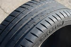 Car Tyres Review Nissan Car Tyres Find Tyres For Nissan Cars From Michelin