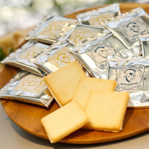Tokyo Milk Cheese tokyo milk cheese factory is opening in two locations this month mb