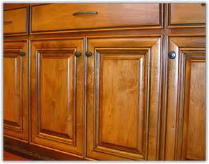 Kitchen Cabinet Pulls And Knobs kitchen cabinet hardware pulls or knobs home design ideas