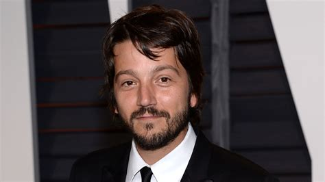 diego luna review cannes 2015 diego luna interview hollywood reporter