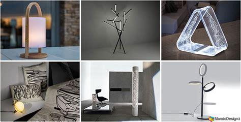 marche illuminazione design le migliori marche di lade di design mondodesign it