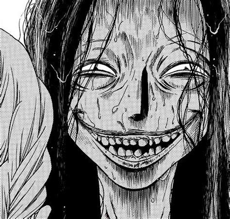 Anime Horror Uzumaki 15 Best Uzumaki Spiral Into Horror Images On