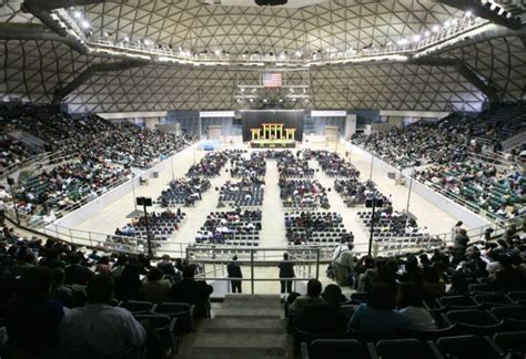 Bell County Court Records Officials Bell County Expo Center Needs To Expand To Stay Competitive Temple Daily
