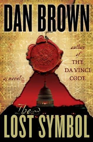 The Lost Symbol Robert Langdon Book 3 By Dan Brown