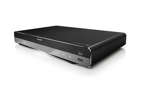 Blue Player Mit Festplatte 268 by Blue Player Mit Festplatte Samsung Bd H8909s Zg 3d