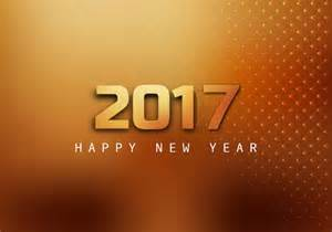 40 beautiful happy new year 2017 wallpaper design sparkle