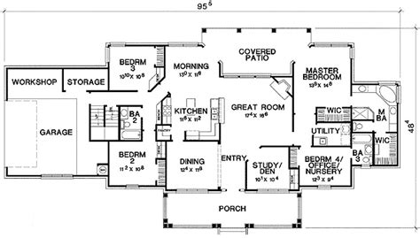 game room floor plans ideas second floor game room 31028d 1st floor master suite