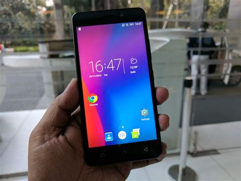 best review top 6 reasons top 6 reasons to buy lenovo k6 power