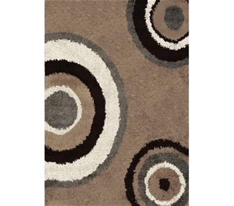rugs for college symphony college rug beige gray supplies for dorms cool items best room products