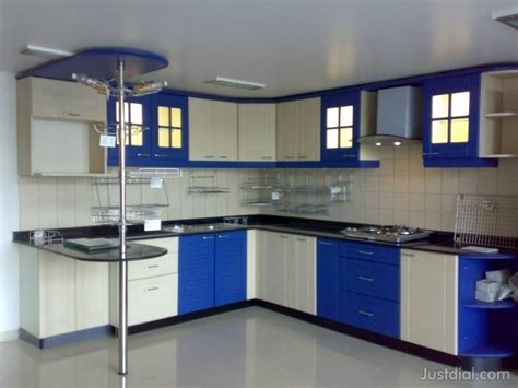 kitchen design free kitchen design catalogue free download onyoustore com